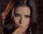 Pornstar Sunny Leone