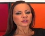 Pornstar Shyla Green