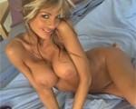 Pornstar Mandy Lynn