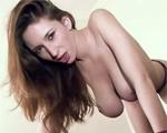 Pornstar Shana Lane
