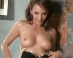 Pornstar Charlie Laine