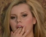 Pornstar Jessie Rogers Video